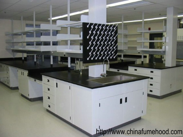 Worksheets Biology Laboratory Equipment price lab table for chemistryphysics and biology laboratory equipment cheap equipment