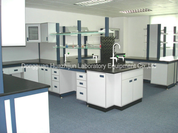 Metal Lab Furniture Inc | Metal Lab Furniture Supplier | Metal Lab Furniture Price
