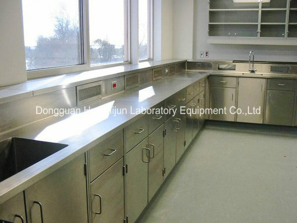 Supply Lab Worktable,Lab Worktable Price From China Lab Supplier For Distributors