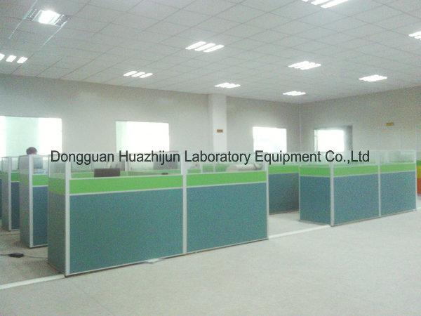 Supply Science Lab Tables,Science Lab Tables Price and Science Lab Tables Manufacturer