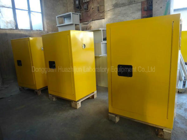Safety Cabinets Hongkong | Safety Cabinets Macao | Safety Cabinets Taiwan