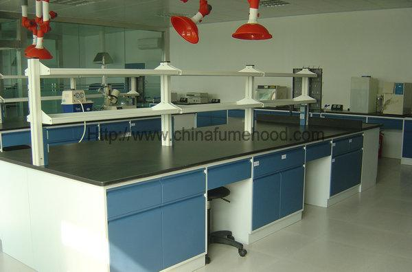 Lab Furniture Factory | Lab Furniture Custom | Lab Furniture Price