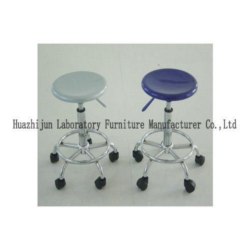 Cleanroom Lab Seats Cleanroom Stools Pp Lab Seats