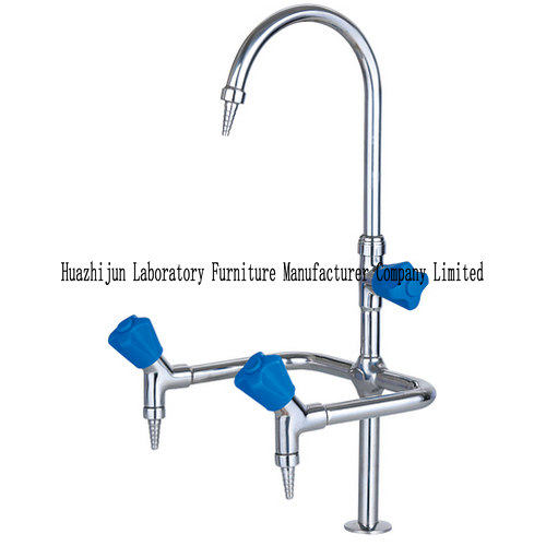 66 Thailand Industrial Chemical Co Ltd Mail: Stainless Steel Lab Faucets Philippines / Lab Faucet