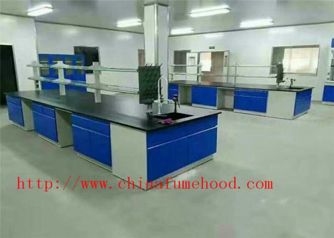 Student Lab Table And Lab Bench For Importers Or Distributors On Laboratory Testing