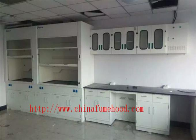 Suclab University   Grey  Chemical Lab Tables / Science Lab Tables / Lab Tables For Sale / Lab Tables For School