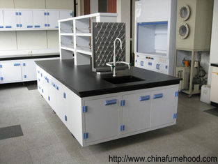 Lab Work Tables Supplier,Lab Work Tables Price,Lab Work Tables Manufacturer