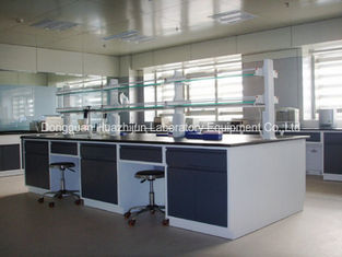 Manufacturer Direct Lab Bench | Manufacturer Direct Laboratory Bench | Laboraoty Workbench