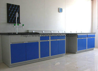 Physics Lab Table Manufactory | Physics Lab Table Supplier | Physics Lab Table Price