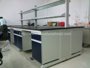 Hot Sale Steel Wood Furniture and Lab Furniture Supplier From China