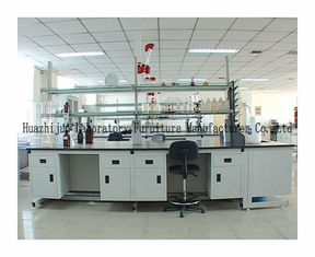 Lab Test Bench Pakistan / Mobile Lab Bench India / Dental Lab Bench China Manufacturer