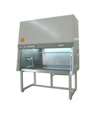 Biosafety Cabinet Class II / Biosafety Cabinet Company / Biosafety Cabinet Clean Room Equipment