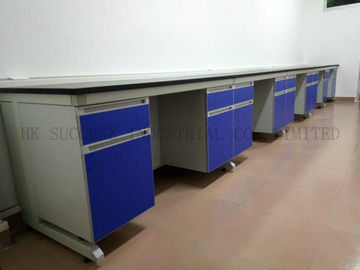 China Adjustable Wall Bench With Storage supplier