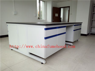Chemistry Lab Furniture On Sales Quality Chemistry Lab