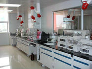 China Lab Wall Bench Malaysia / Lab Wall Counter Oman / Lab Wall Bench With Storage Pakistan factory