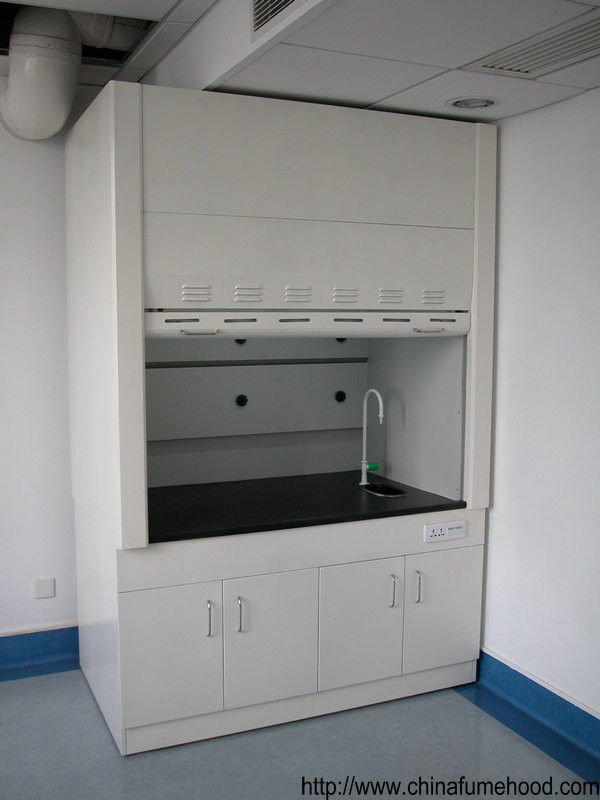 Fume Hood For Commercial Project From China Suppliers