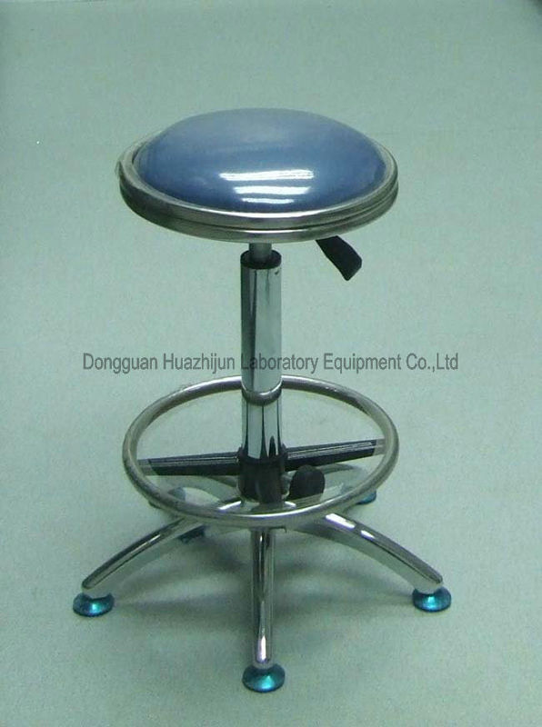 Brilliant Laboratory Chairs And Stools Sat Back Adjustable 440 600Mm Andrewgaddart Wooden Chair Designs For Living Room Andrewgaddartcom