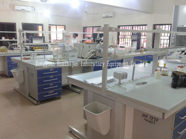 Company Lab Workbench / Dental Lab Workbenches / Lab Workbench India / Lab Workbench Uk