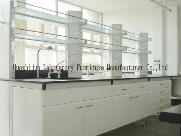 Electronic Lab Bench Philippines / Dental Work Bench