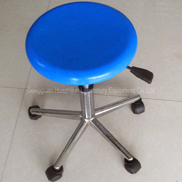 Cleanroom Lab Stool Design Cleanroom Lab Stool Produce