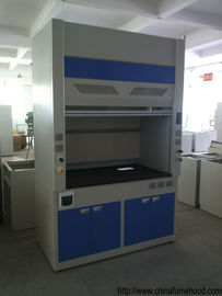 Lab Fume Hoods Design | Lab Fume Hoods Requirement | Lab Fume Hood Safety