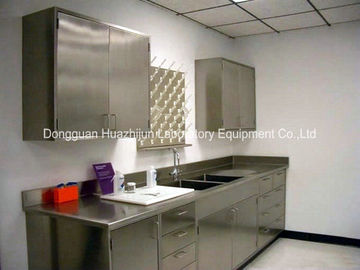 Stainless Steel Lab Casework,Lab Tables Price and Lab Table Manufacturer