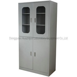 Reagent Storage Cabinet China With Steel Structure For Laboratory Safety Equipment