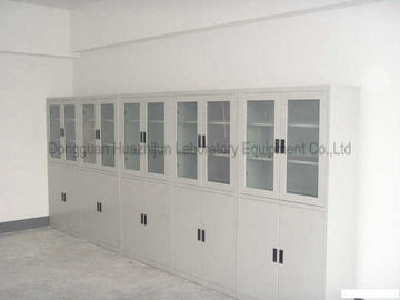 Steel Laboratory Reagent Cabinet   Chemical Reagent Cabinet   Safety Reagent Cabinet