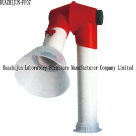Benchtop Fume Exhaust Arms / Welding Exhaust Arms / Fume Exhaust Arms Manufacturer