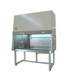 Biosafety Cabinet Class I / Biological Safety Cabinet Solutions / Biosafety Cabinet China