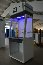 Ductless Exhaust Hoods / Portable Fume Hoods / Ductless Filtering Fume Hood Manufacturer