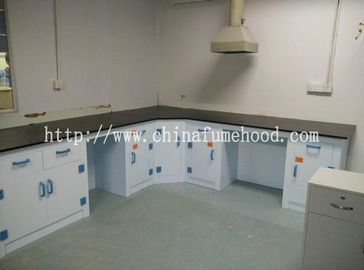 China PP Lab Workstation Suppliers / Low Price PP Lab Workstation / Newest PP Workstation