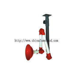 Lab Adjustable Exhaust Arm / Lab Exhaust Hood Sale Malaysia / Extraction Hood Manufacture