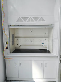 Custom Made Steel Fume Hoods,Fume Hoods Price For Laboratory Equipment